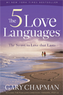 This image has an empty alt attribute; its file name is the-5-love-languages-thumb__section_thumb.png